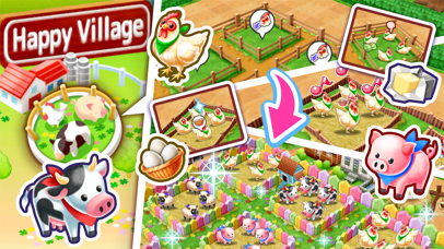 Download Cooking Mama: Let's cook! for Pc