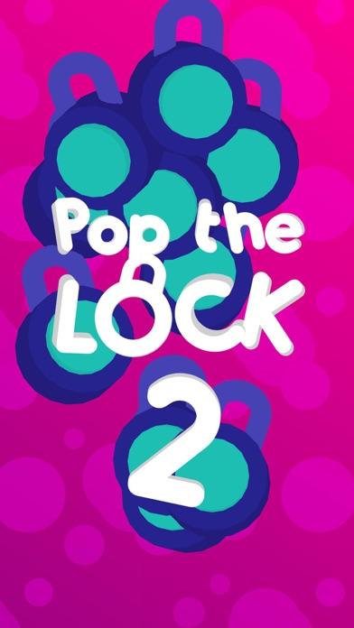 Pop the Lock 2 screenshot 4