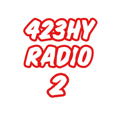 423HY RADIO 2