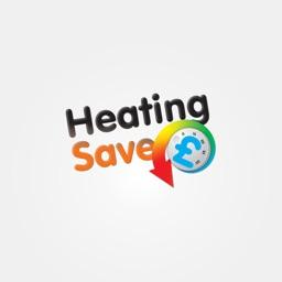 HeatingSave v4