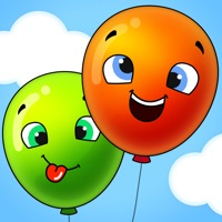 Codes for Educational Balloons & Bubbles Hack