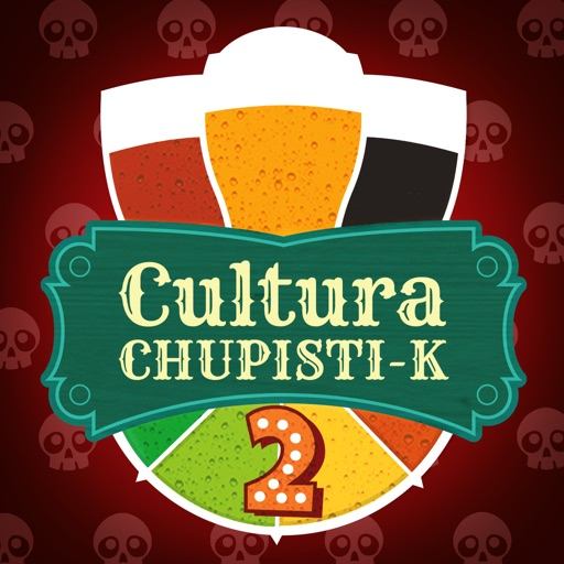 Cultura Chupistica 2: Ruletas