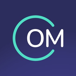 OpenMoney - Manage Save Invest