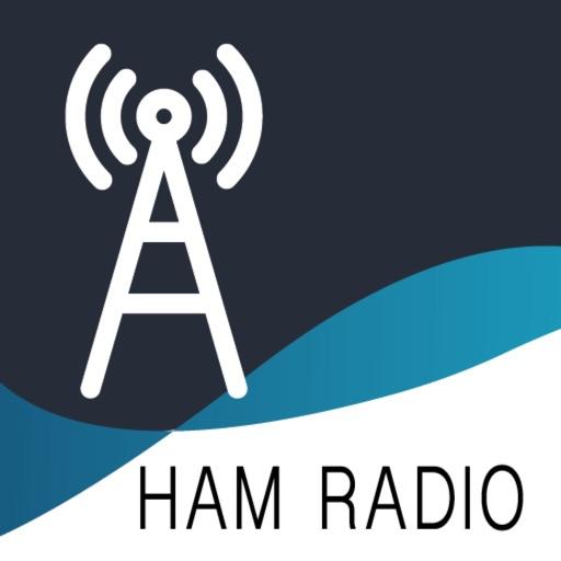 HAM RADIO STUDY 2020