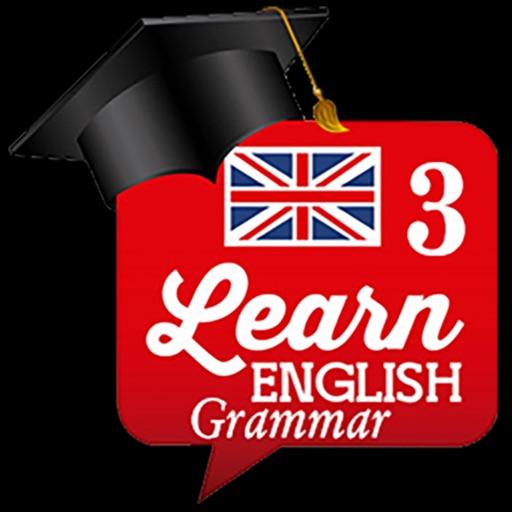 Teaching English grammar L3