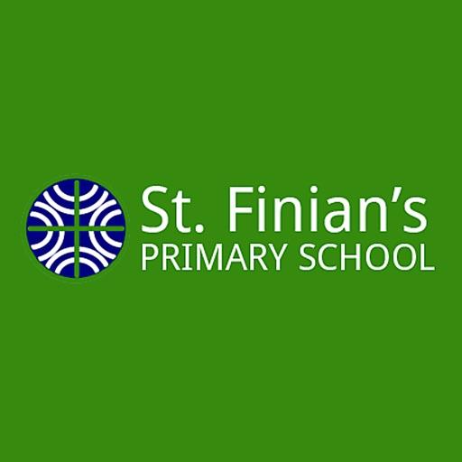 St Finians PS