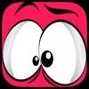 点击获取Crazy Eyes - Cartoon Stickers