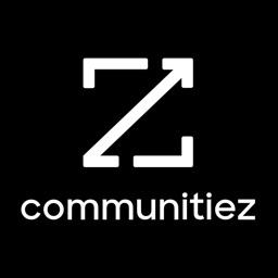 ZoomInfo Communitiez