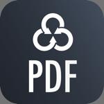 Ex PDF 123-link reader