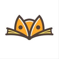 Codes for Readibu - Chinese novel reader Hack