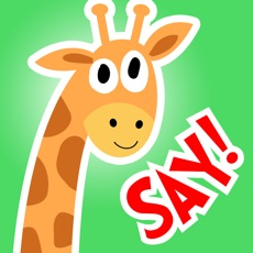 Activities of Flashcards. Animal sounds. ABC