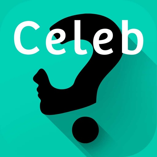 Celebrity Guess: News Pop Quiz
