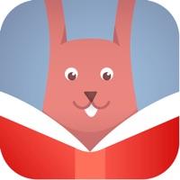 Codes for Booko: čtení pro děti Hack