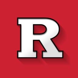 Rutgers Gameday