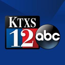 KTXS - News for Abilene, Texas