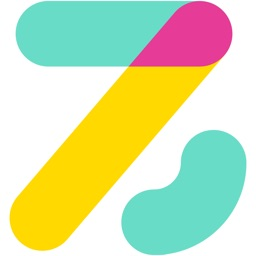Enzym - play & meet new people