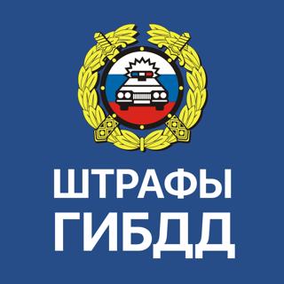 pochtabank ru mas оплатить кредит личный