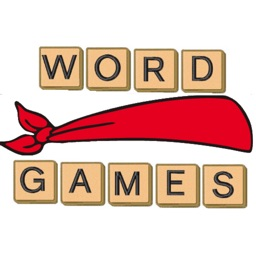 Blindfold Word Games