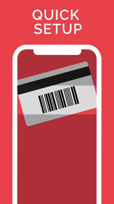 download Stocard - Rewards Cards Wallet for PC