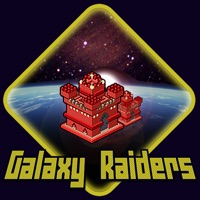 Codes for Galaxy Raiders - space cards Hack