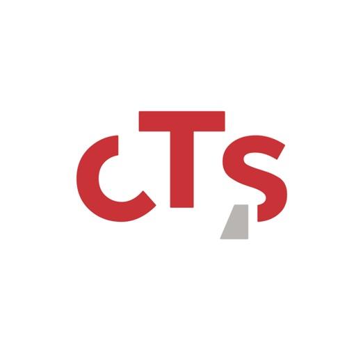 CTS Transports Strasbourg