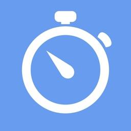 Pomodoro - Time management