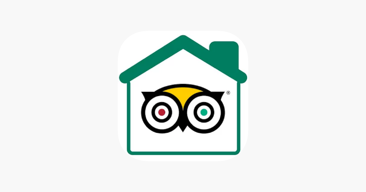 Vacation Rentals Owner App on the App Store