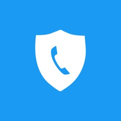 EveryCaller Reverse Lookup on the App Store