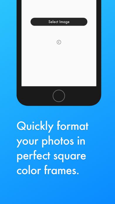 Background Color Editor screenshot 1