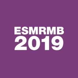 ESMRMB 2019
