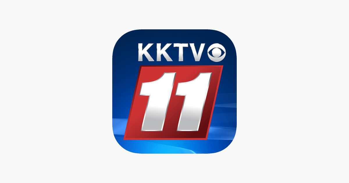 KKTV News on the App Store