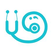 蜗牛保险医院