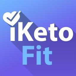 iKetoFit