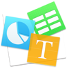 Templates for iWork - DesiGN - Graphic Node