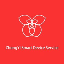 ZhongYi Smart Device Service