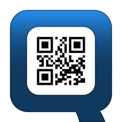 Qrafter - QR Code on the App Store