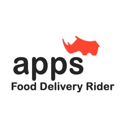 AppsRhino Delivery