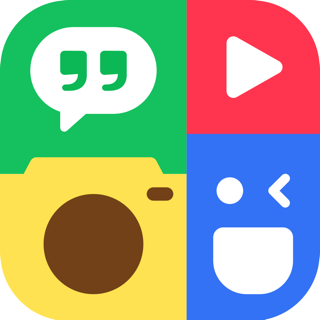ビューティー プラス アプリ