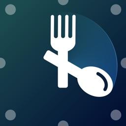 Foodle: restaurant preordering
