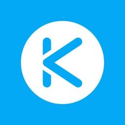 Konum: Find My Family, Friends