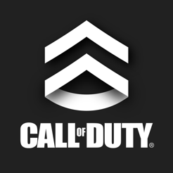 ‎Call of Duty Companion App