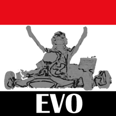 Jetting for Rotax Max EVO Kart