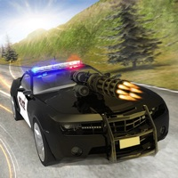 Codes for Police Catch - Escaping Games Hack