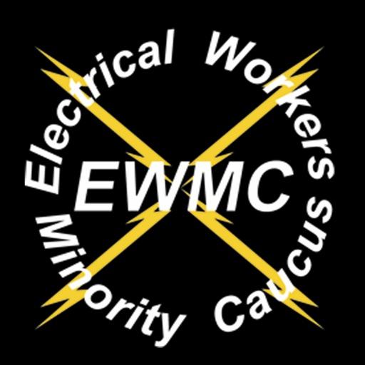 EWMC Nat