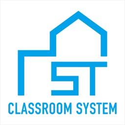 ST教室システム