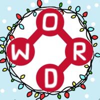 Word Santa