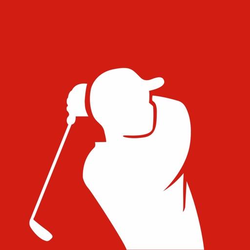 Bundesliga Golf Cup