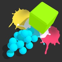 Codes for Paint Balls Rush Hack