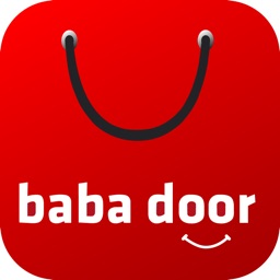 Baba Door-بابا دور
