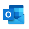 Microsoft Outlook image